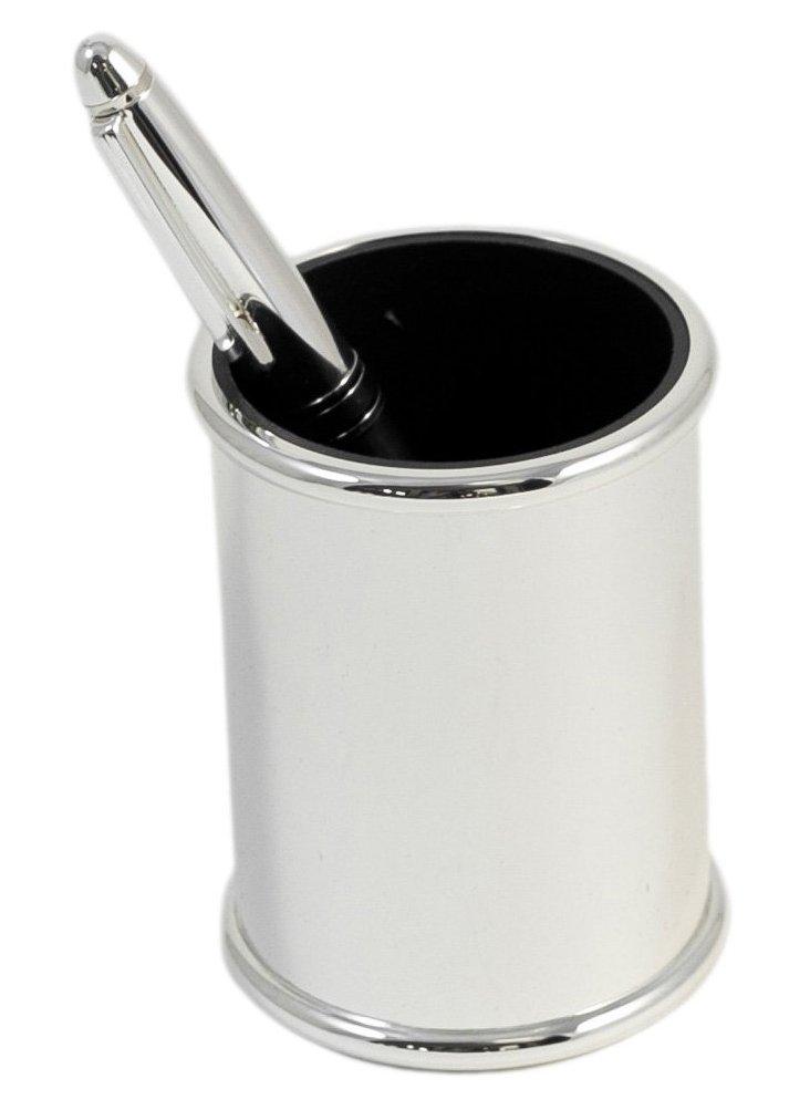 Pen Cup, Silver