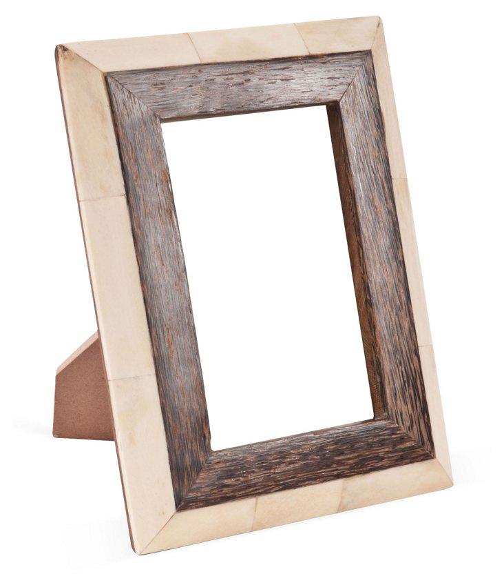 Photo Frame IV
