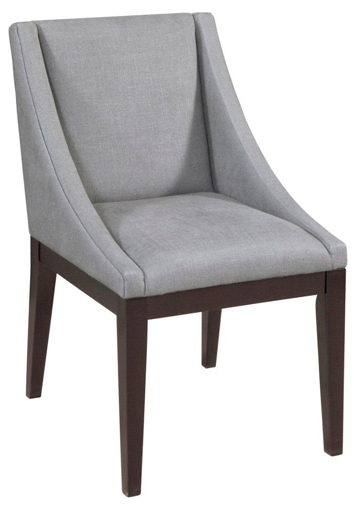 Corbett Parsons Chair