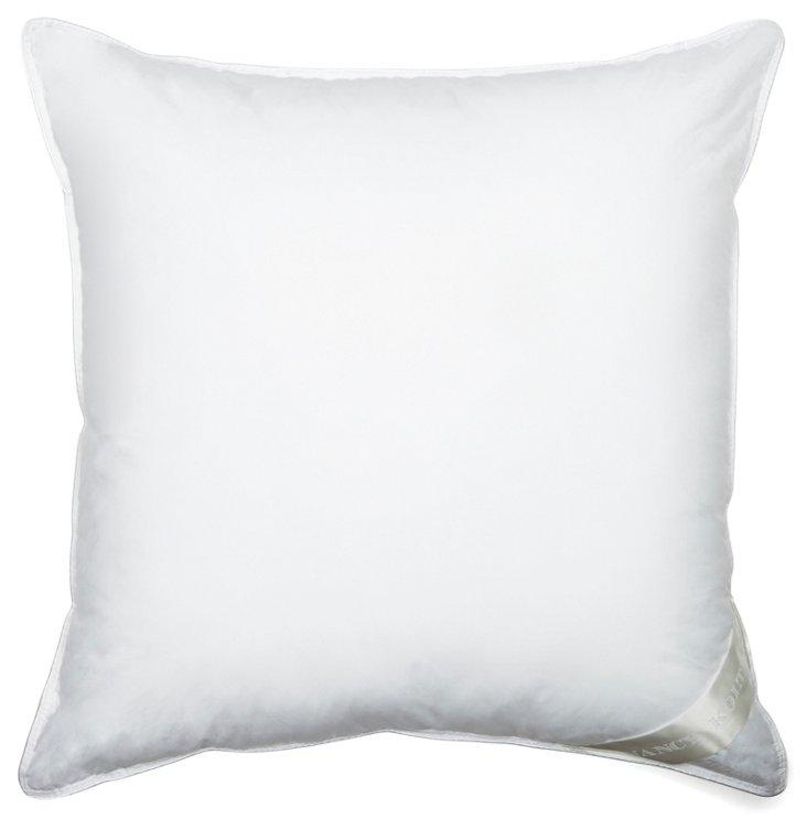 Tiziana Euro Down Alternative Pillow