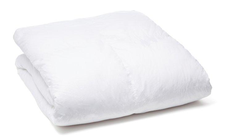 Vittoria Pristine Down Comforter