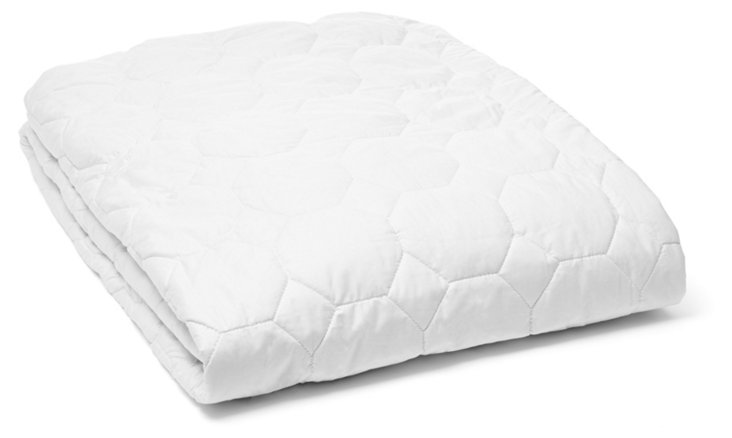 Adriana Mattress Cover