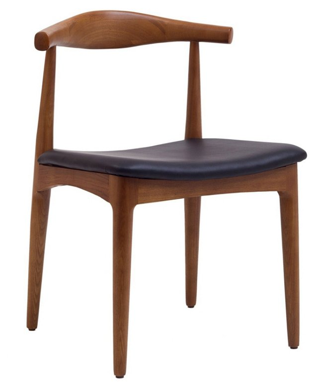 Russell Side Chair