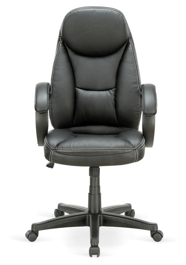 Dennis Office Chair