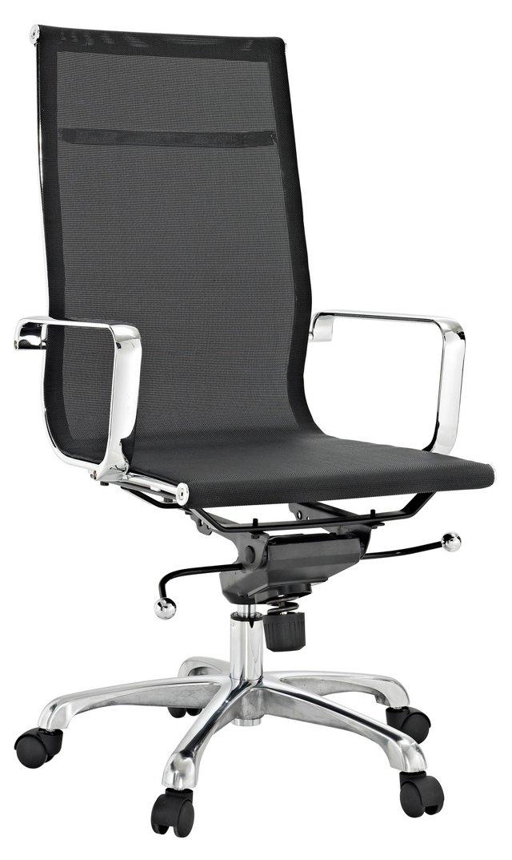 Carr Mesh Office Chair