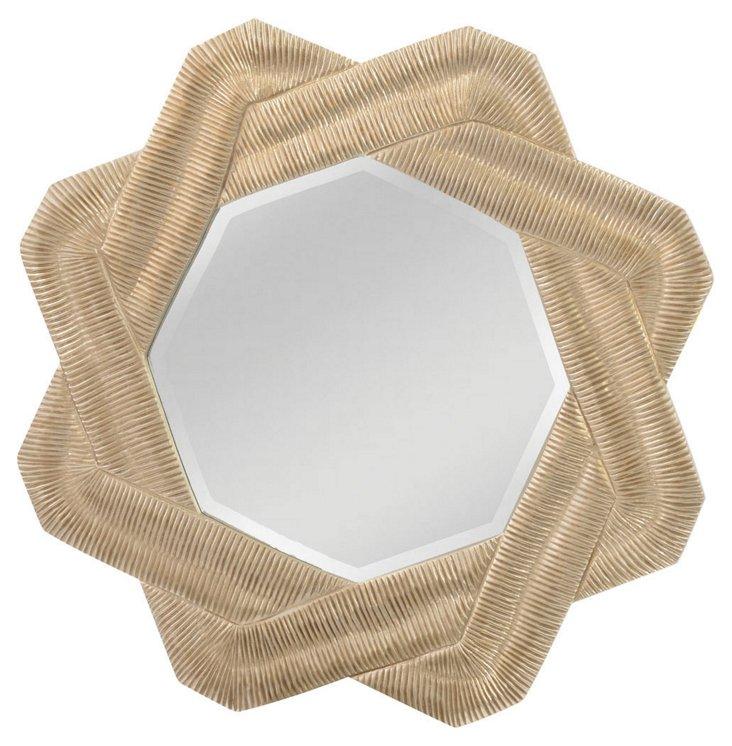 Wilmot Mirror