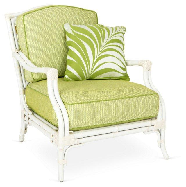 DNU,DiscIsland Estate Hamptons Chair