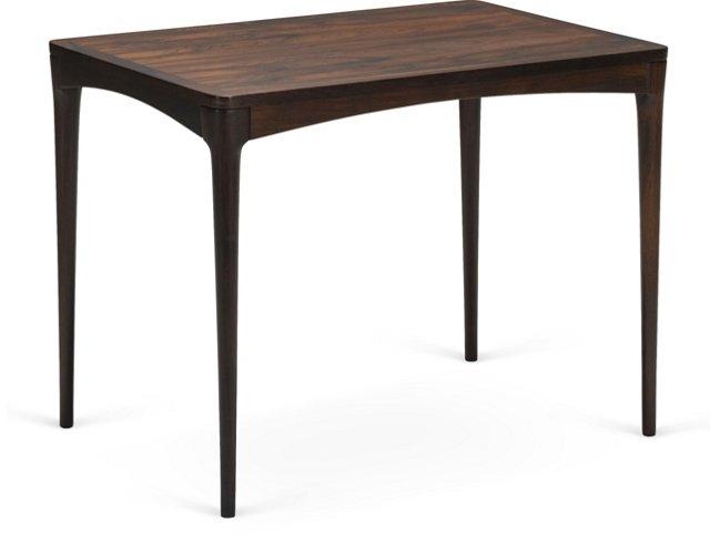 Bruksbo Occasional Table