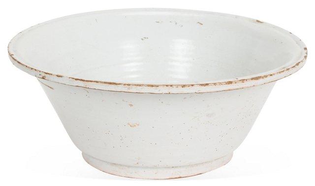 Provençal Bowl