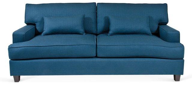 """Kelly 88"""" Sofa"""