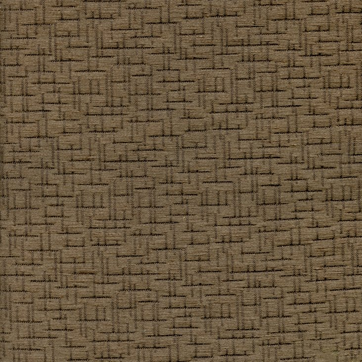 Horizon Fabric, Brown
