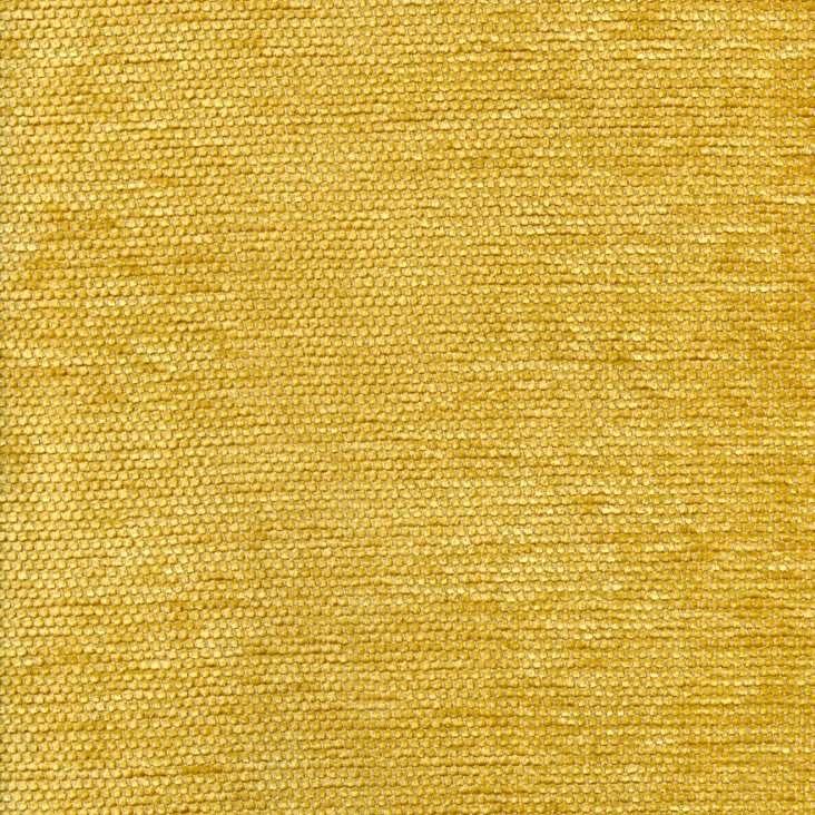 Solid Fabric, Gold