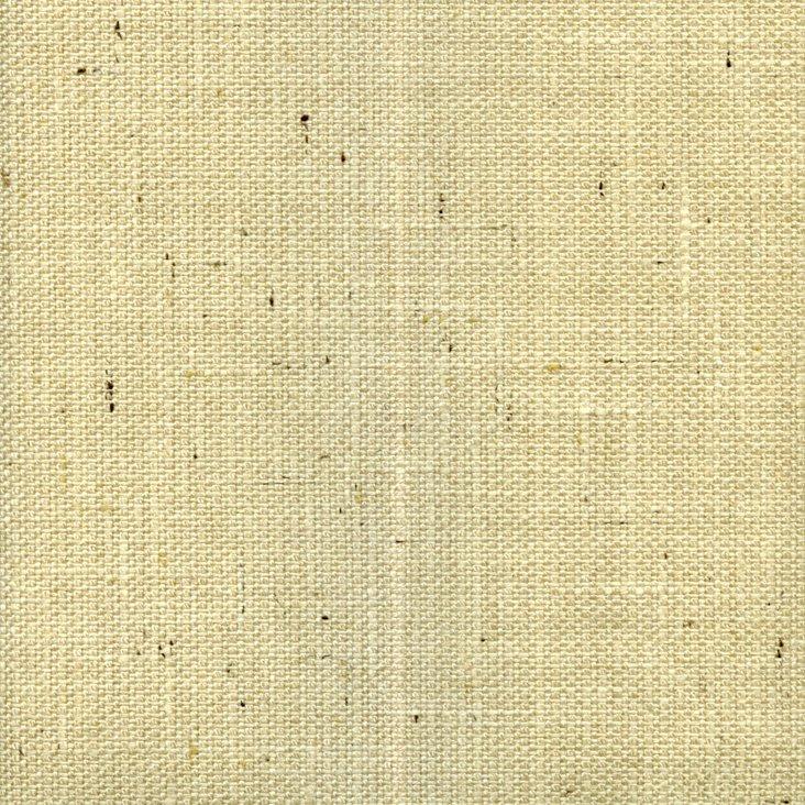 Fade Fabric, Tan