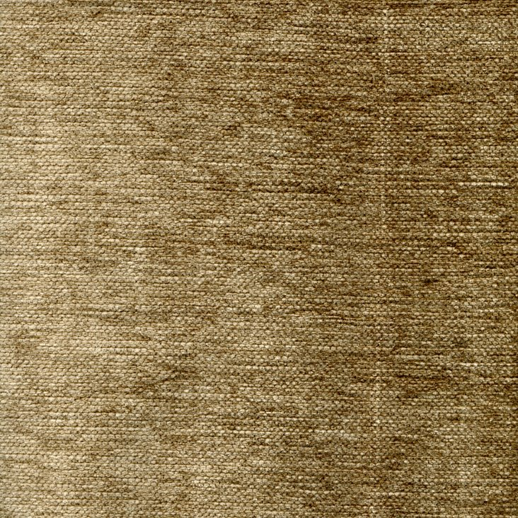 Brushed Fabric, Brown