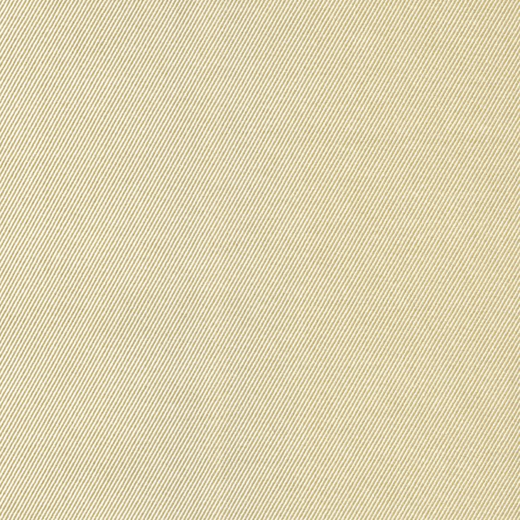 Solid Fabric, Tan