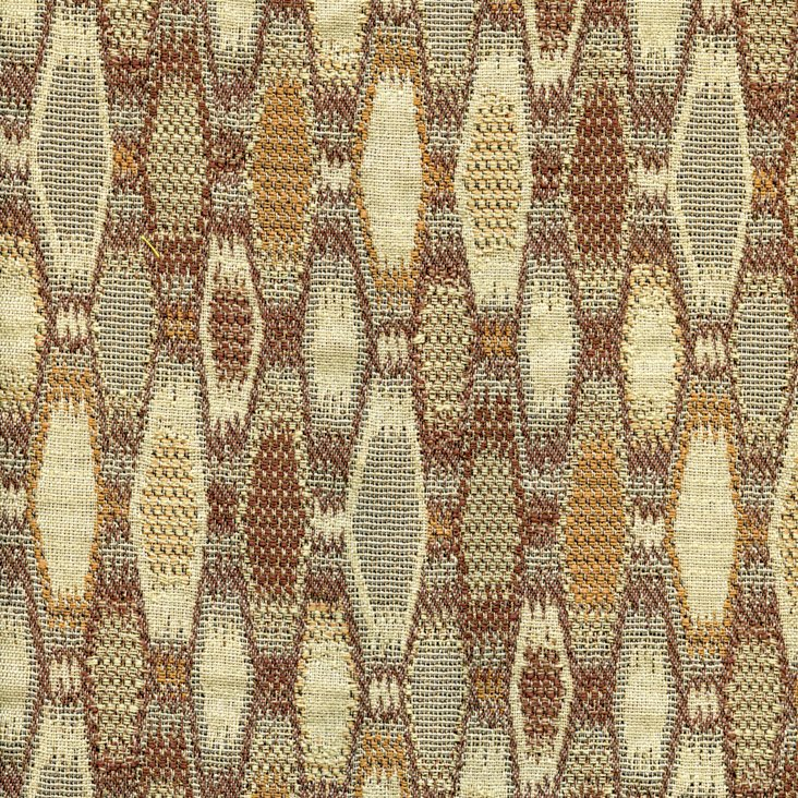 Marquis Fabric, Amethyst