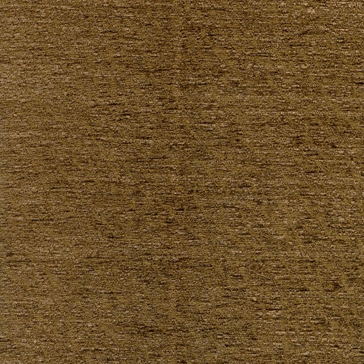 Warmth Fabric, Brown
