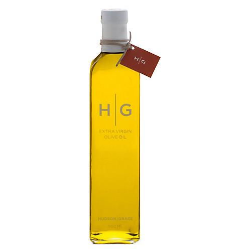 HG Olive Oil