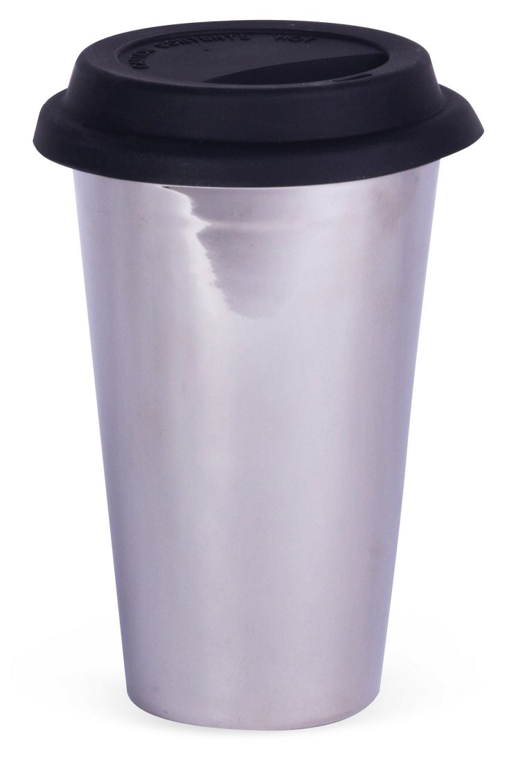 S/2 I Am Not a Paper Cups, Silver