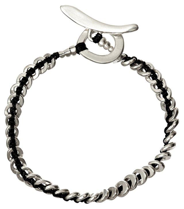 Moonseed Bracelet