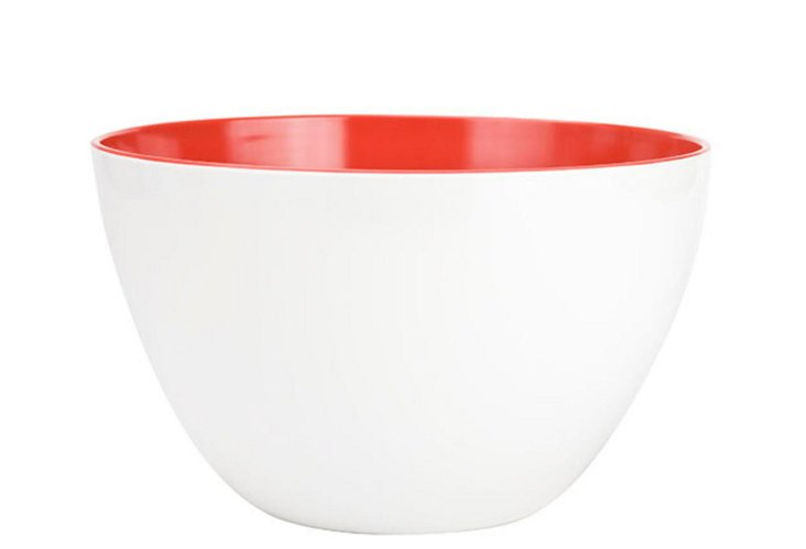 Duo Serve Bowl, Large