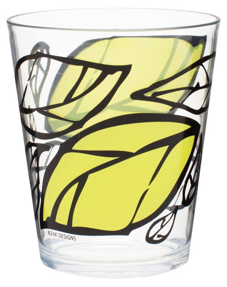 S/6 Gala DOF Glasses