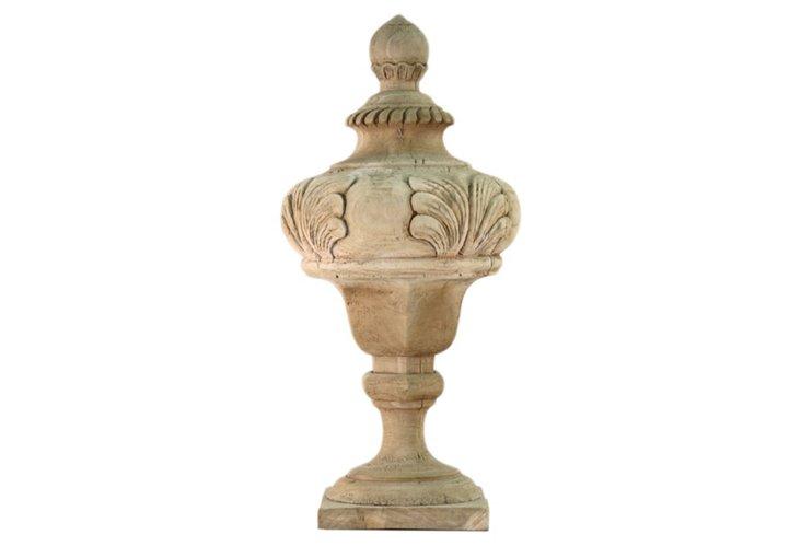 Victory Urn