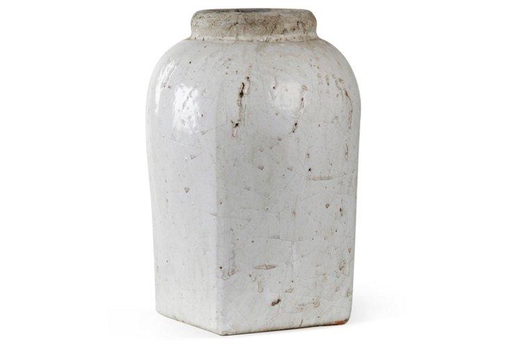 """14"""" Farmers' Jar"""