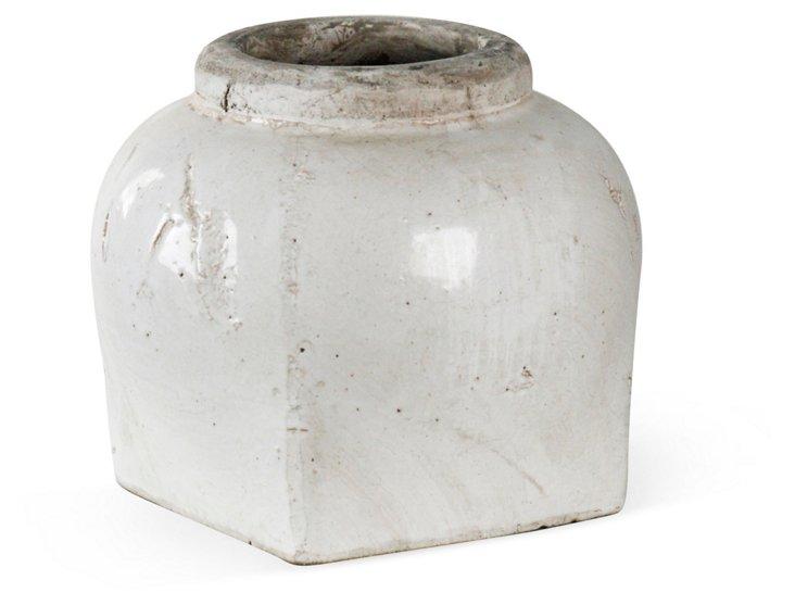 """10"""" Farmers' Jar"""