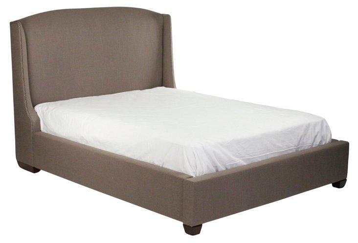 Brigitte Bed