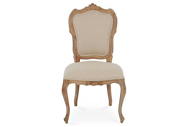 Georges Dining Chair