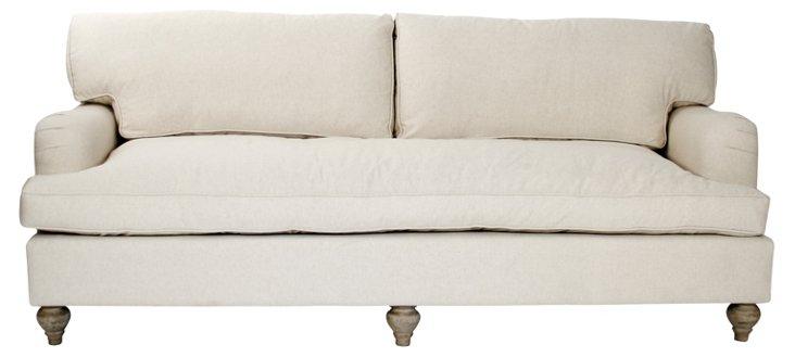 "Ninon 83"" Sofa"