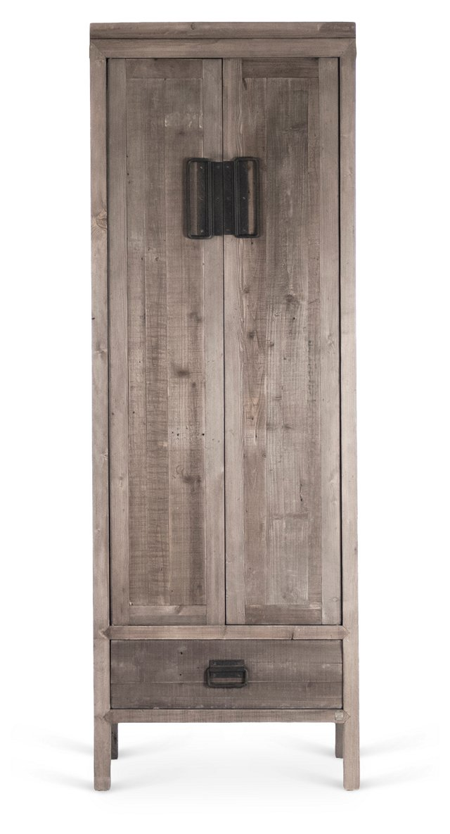 Wythe Cabinet