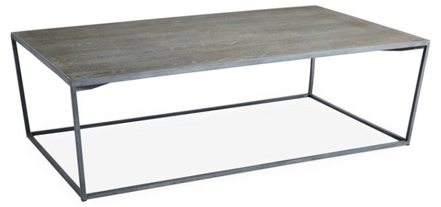 Celine Coffee Table
