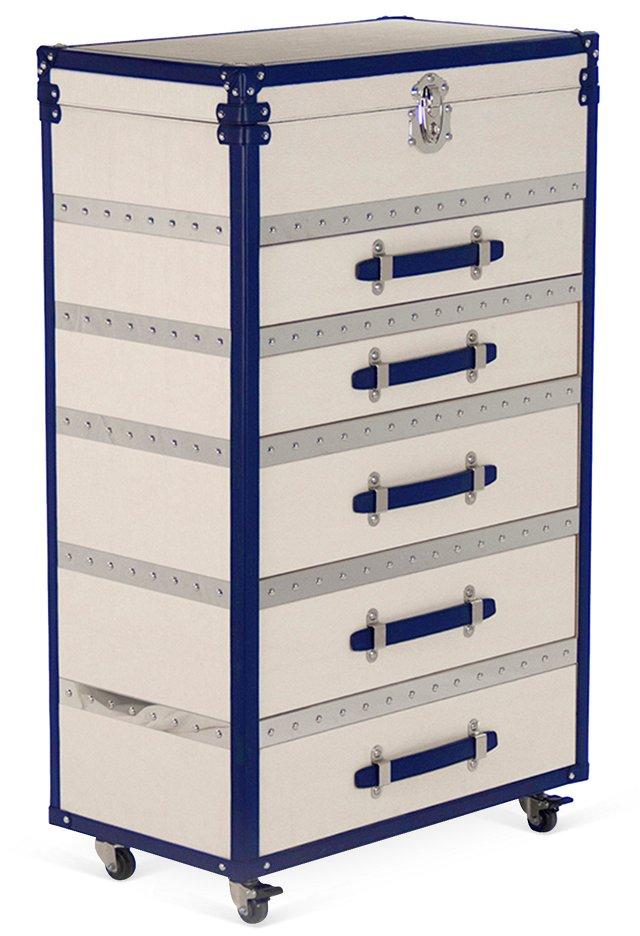 Mirabella Cabinet