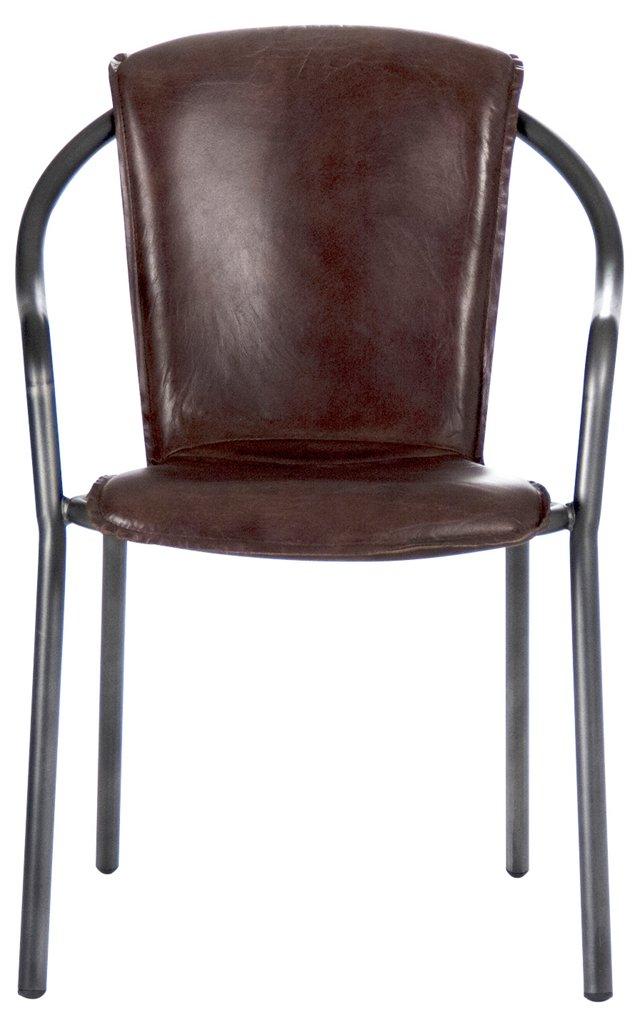 Saskia Chair