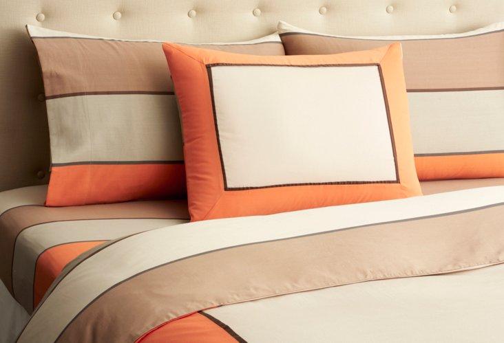 Edison Bedding Set