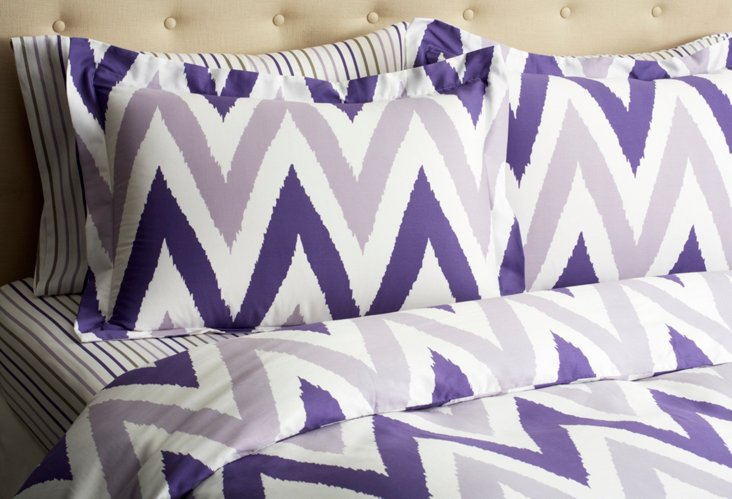 Mia Bedding Set