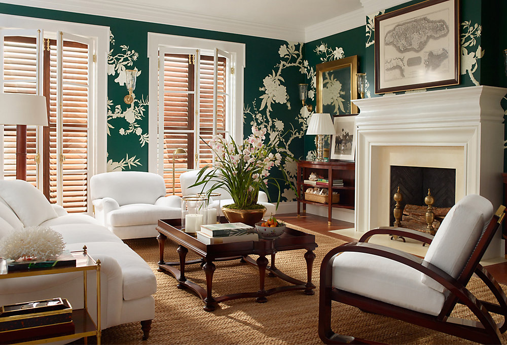 Ralph lauren home one kings lane ralph lauren home gumiabroncs Images