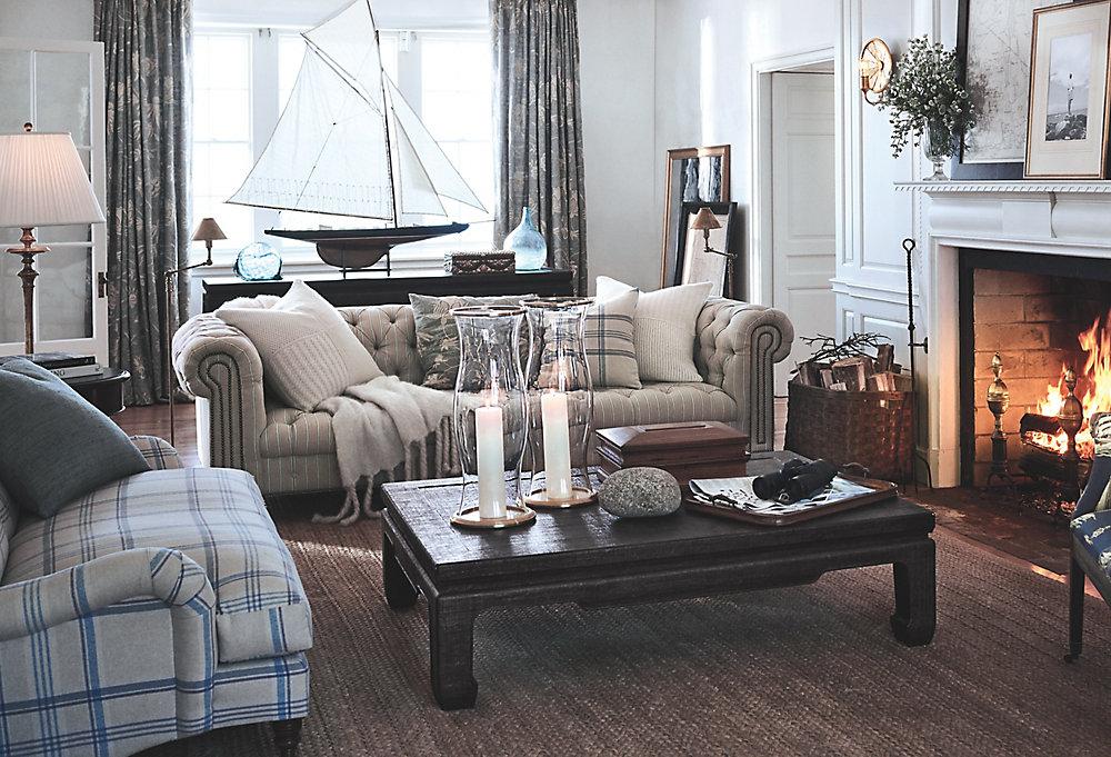 ralph lauren home one kings lane. Black Bedroom Furniture Sets. Home Design Ideas