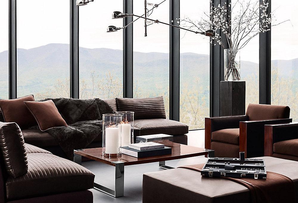 Ralph lauren home brands one kings lane Ralph lauren home furniture dubai