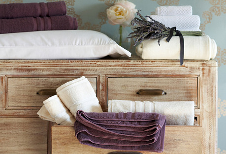 HGTV Bedding and Towels for Texture Sale