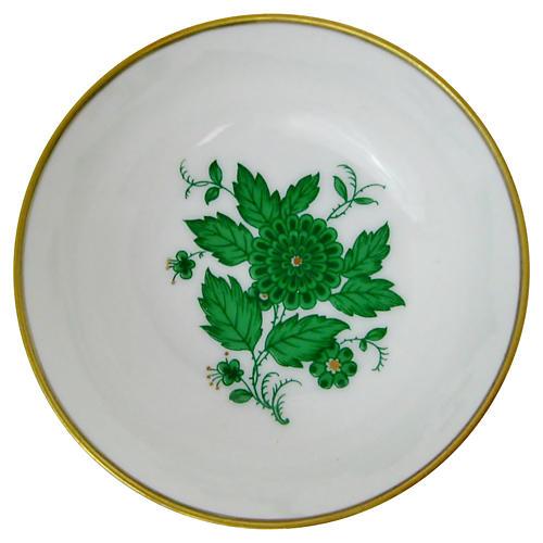 Petit Bavarian Porcelain Bowl