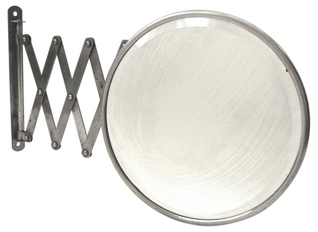 Chrome Extension Mirror