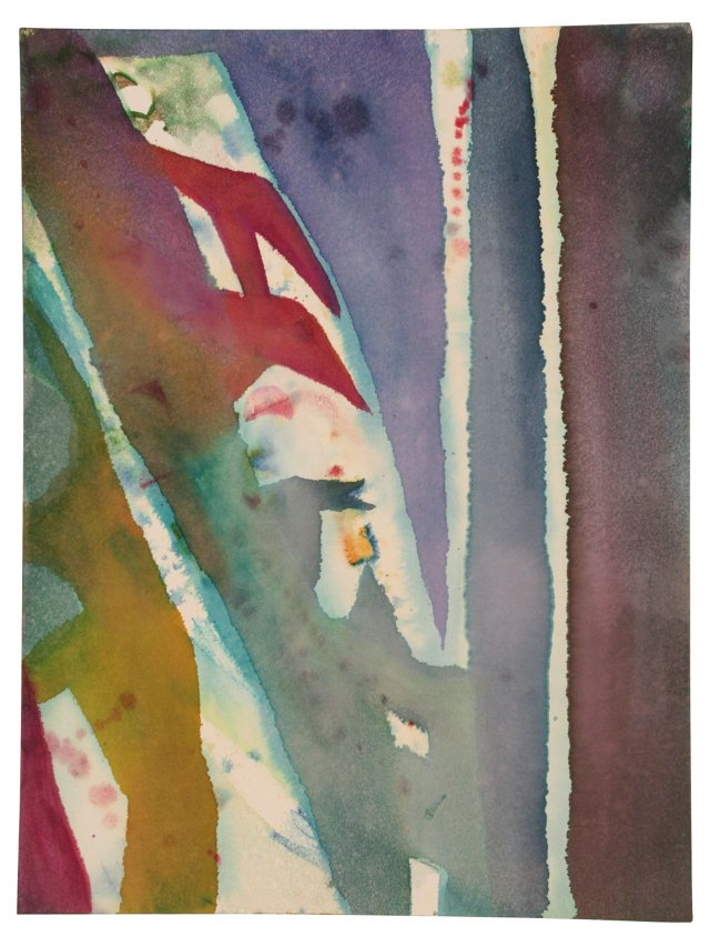 Abstract by E. Giuliani