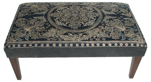 Batik Ottoman