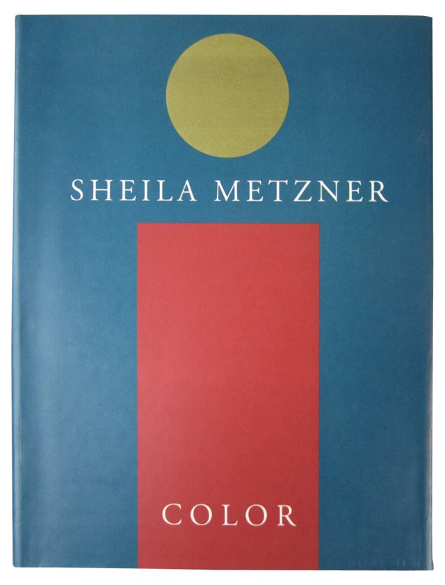 Color, 1st Ed