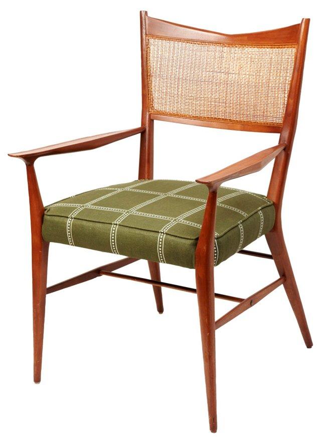Paul McCobb Chair