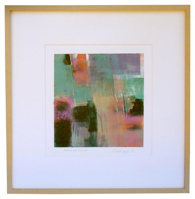 Katherine Chang Liu Abstract