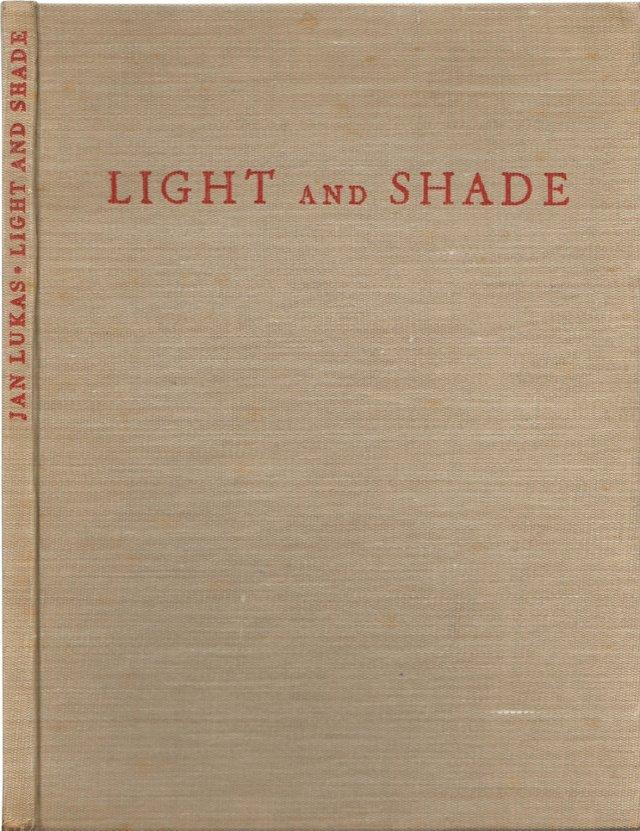 Light & Shade, 1947